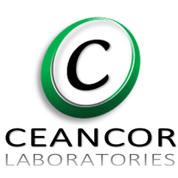 CEANCOR LABORATORIES