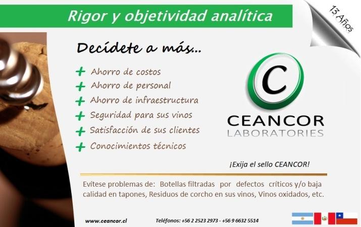 Publicidad ceancor jpg 2